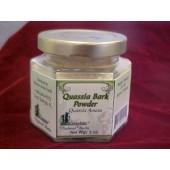 BioComplete Quassia Bark Powder