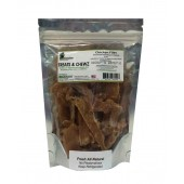 BioComplete Chicken Jerky