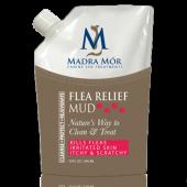 Madra Mór Flea Relief Mud
