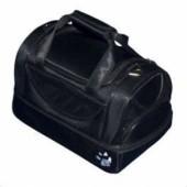 Pet Gear Aviator Carrier Car Seat Bed