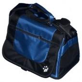 Pet Gear Messenger Bag Carrier Car Seat