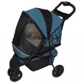 Pet Gear Special Edition Stroller