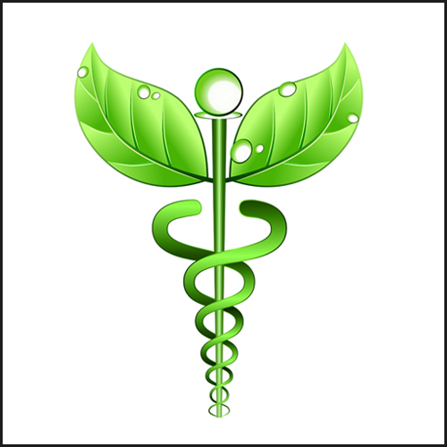 Homeopathic and Other Remedies
