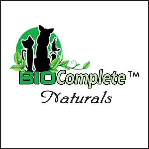 Naturals Health Solutions