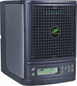 Go Green GT3000 Air Purifier