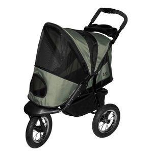 Jogger Pet Stroller