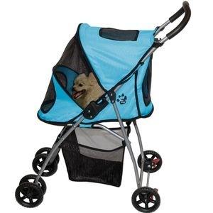 Pet Gear UltraLite Stroller
