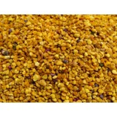 BioComplete Bee Pollen