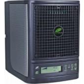 Go Green GT3000 Air Purifier