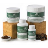 Herbsmith Support Immunity
