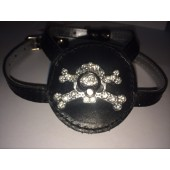 MICRO PIRATE COLLAR