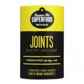 Organic Pet SuperFood Joints 60 grams