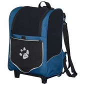 Pet Gear I-GO2 Sport Carrier Car Seat Backpack