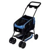 Travel System II Stroller