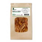 BioComplete Turkey Breast Filet