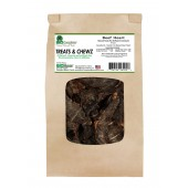 BioComplete Beef Heart