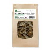 BioComplete Smelt Treats