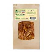 BioComplete Turkey Breast Filet with added Turmeric