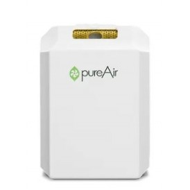 Go Green pureAir SOLO