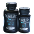 PureLife Antioxidant Protection For Cats