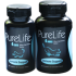 PureLife Immune Support For Cats