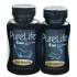 PureLife Joint Mobility for Dogs